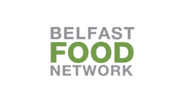 Belfast Food Network