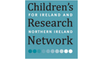 Childrens Research Network