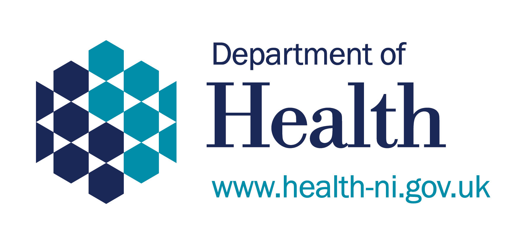 Department of Health, Social Services and Public Safety