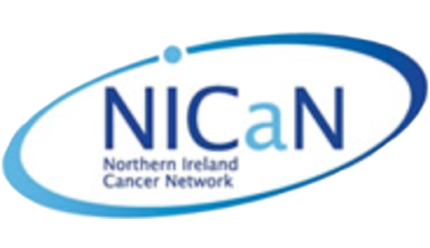 Northern Ireland Cancer Network